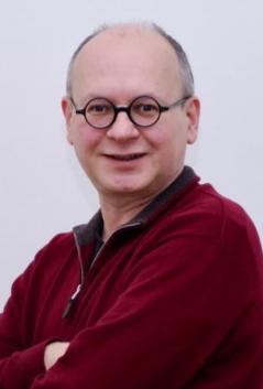 Pieter van der Vorm